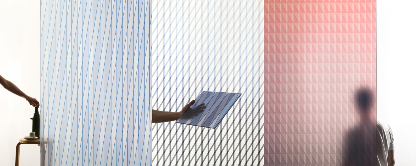 SKY NeoCon2019 3 Glass Patterns French Flag.png