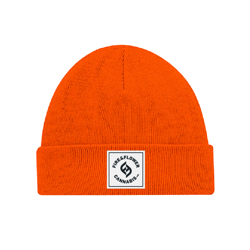 GetCozy_Toque_Orange.jpg