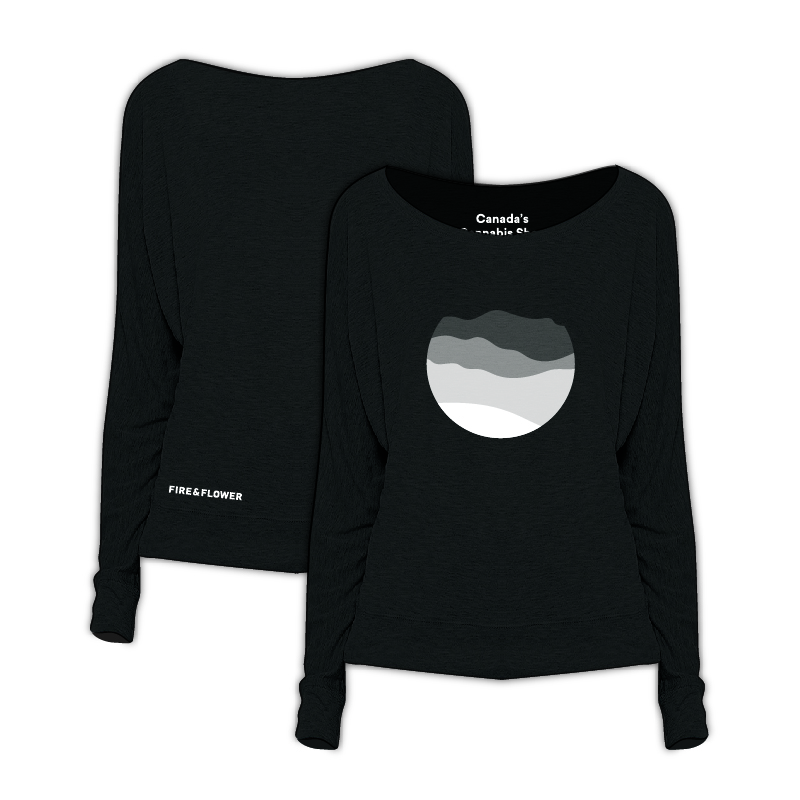 Ladies_Moonwalker_Longsleeve_Black.jpg