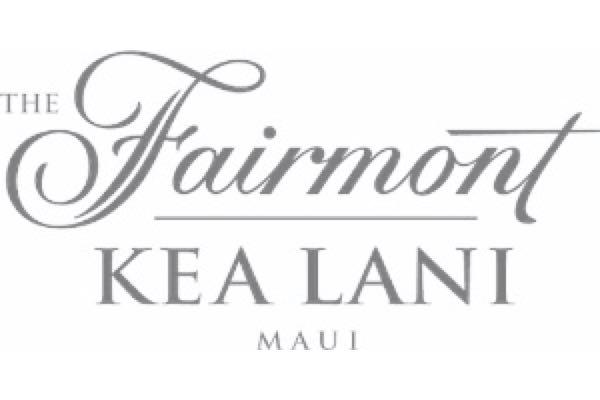 FairmontKeaLaniLogo.jpg