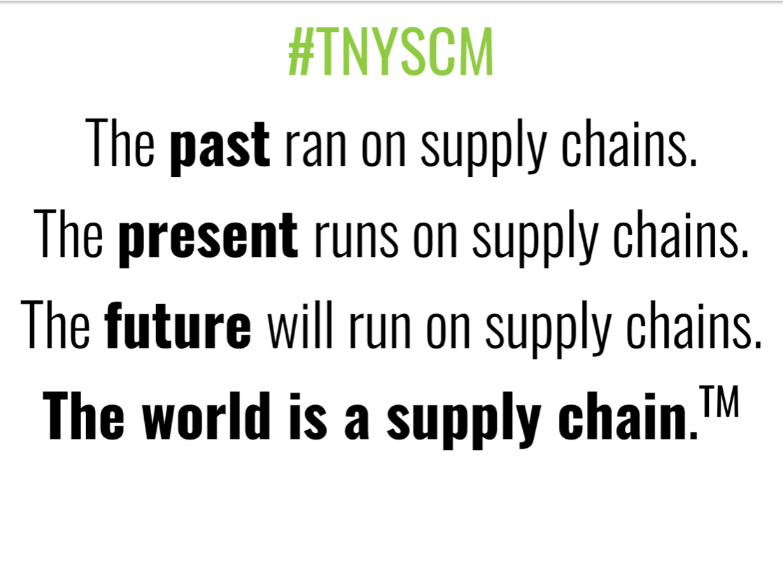 #TWSCF Mantra.jpg