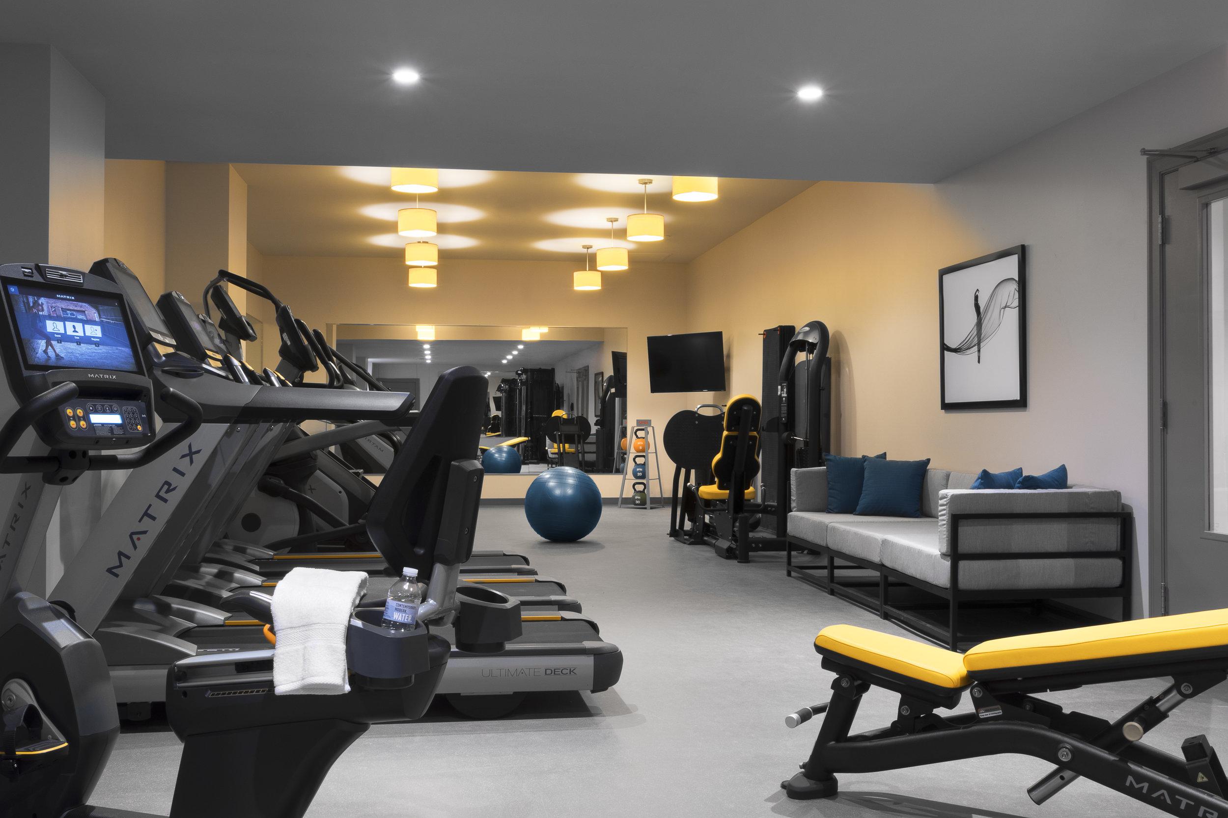 Fitness-Cardio.jpg