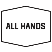 AllHands_Instagram.png