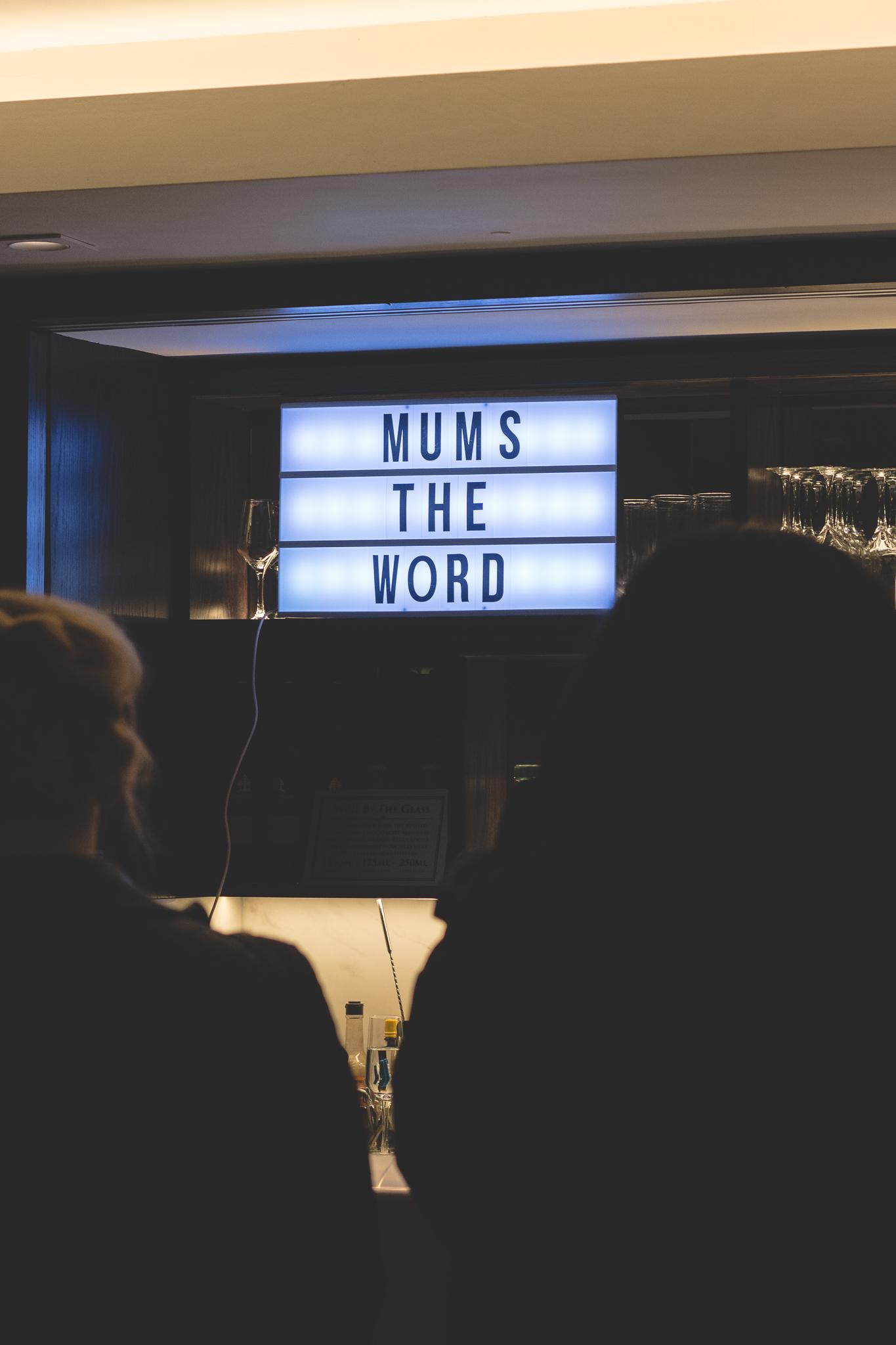 fashion-reboot-mums-the-word-11.jpg