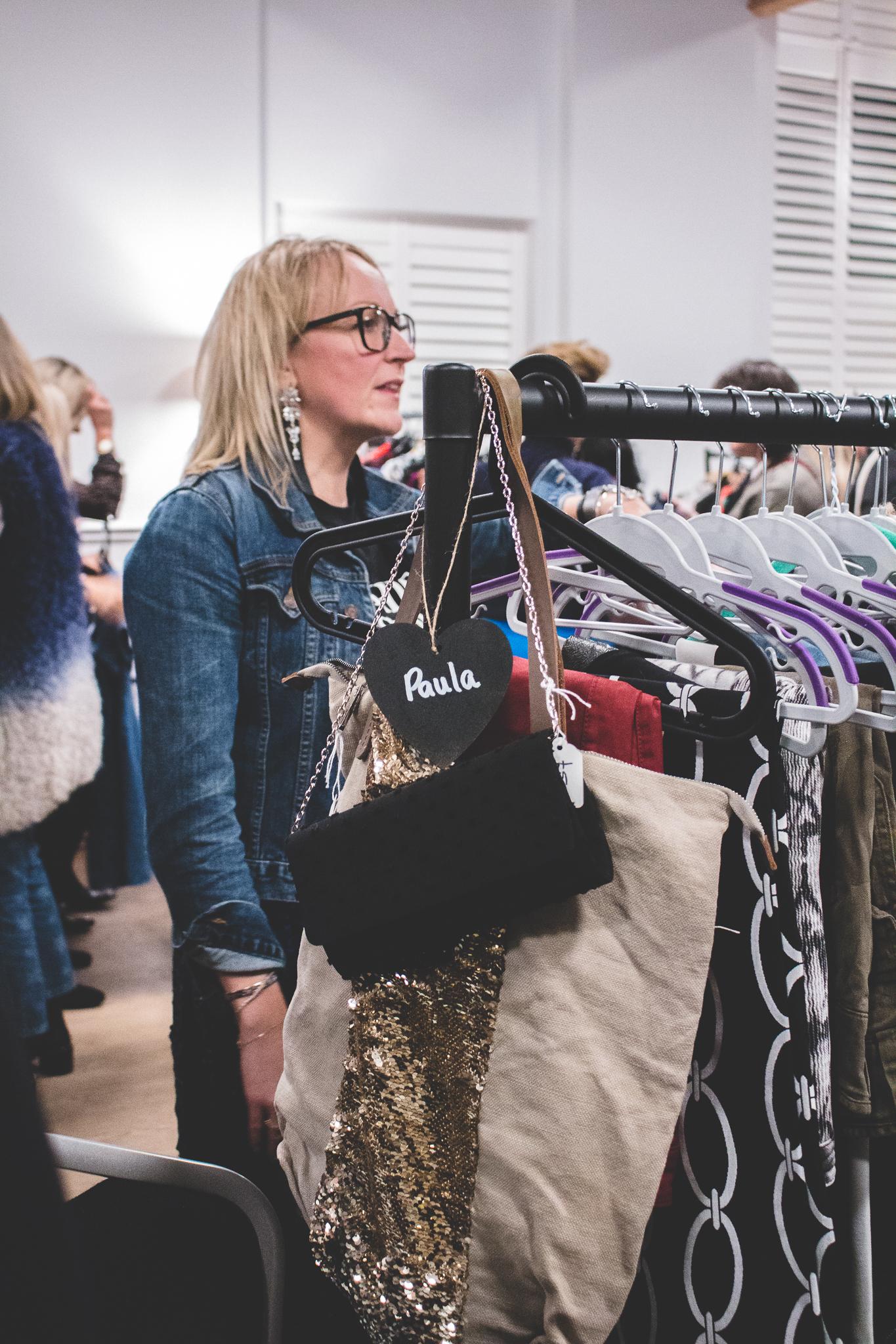 fashion-reboot-mums-the-word-66.jpg