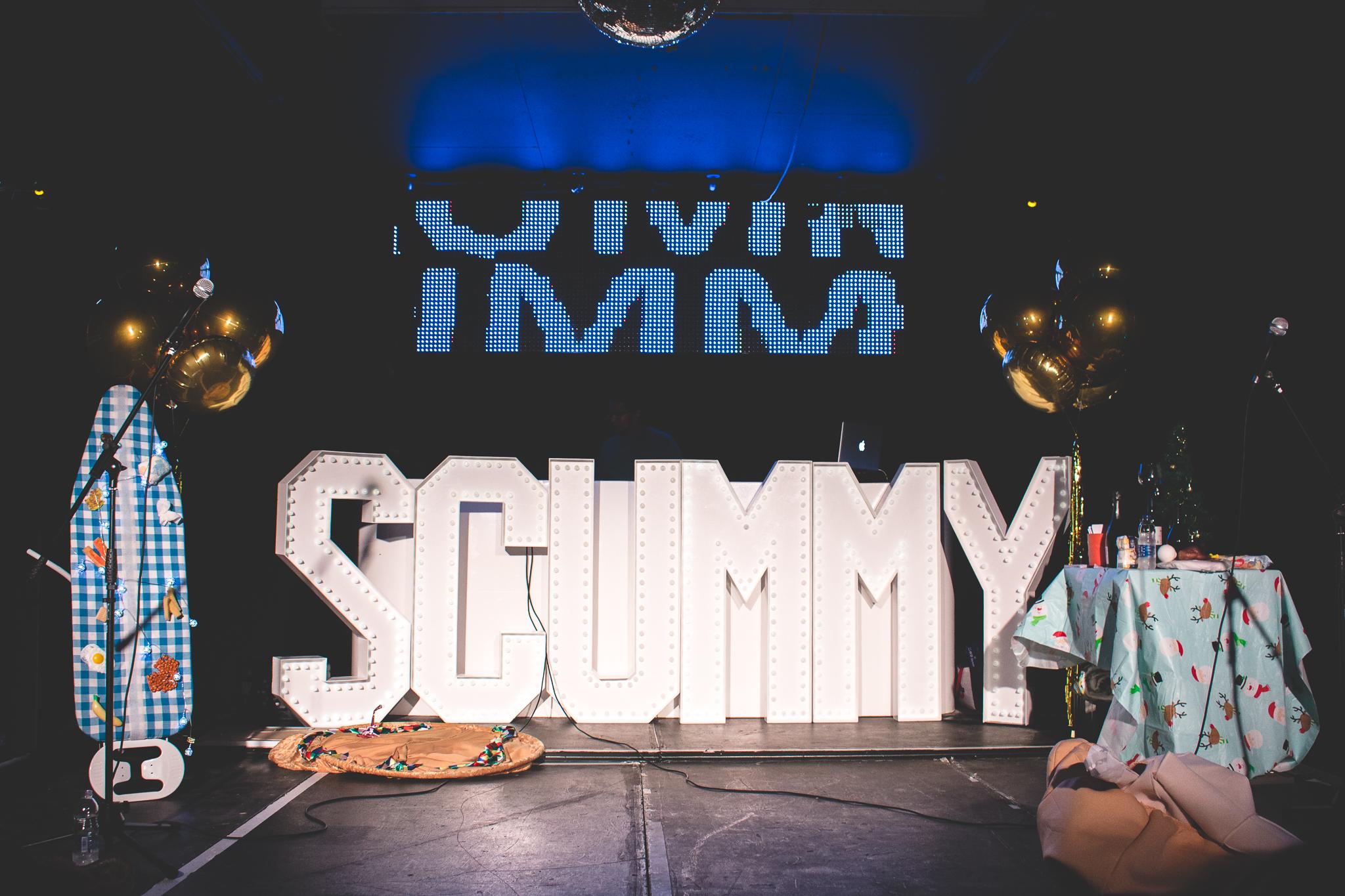 scummy-mummies-mums-the-word-5.jpg