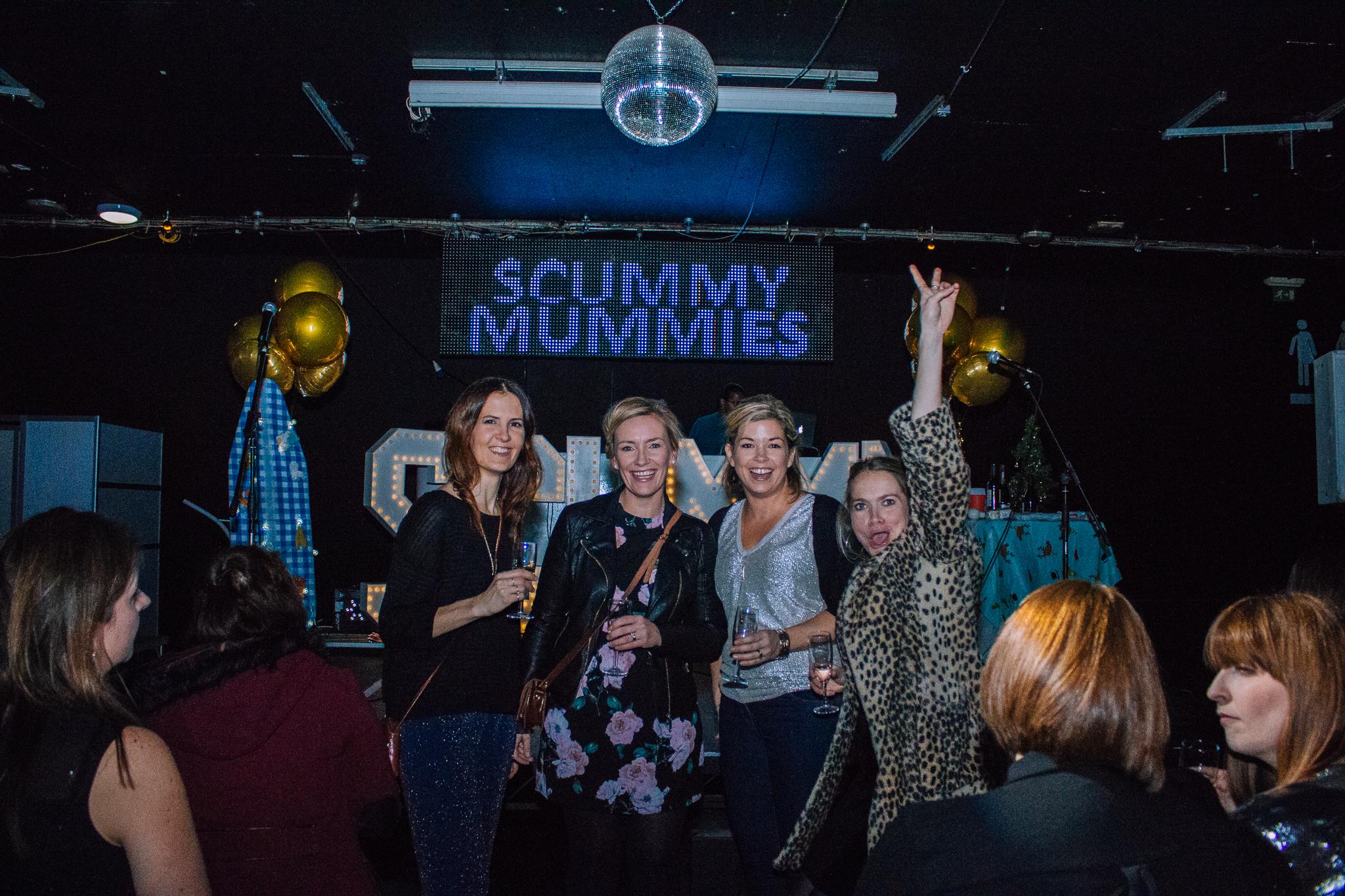 scummy-mummies-mums-the-word-19.jpg