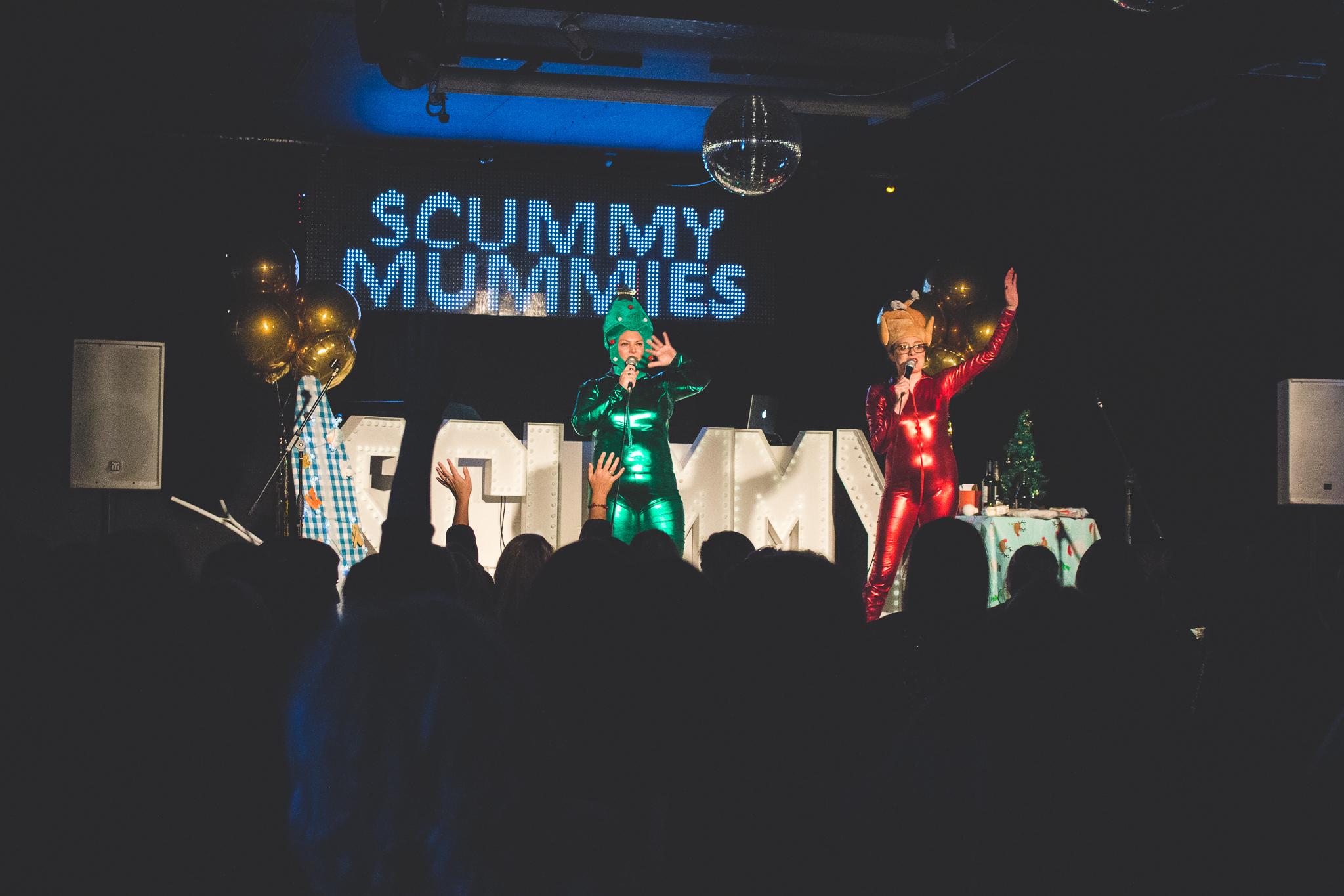 scummy-mummies-mums-the-word-24.jpg