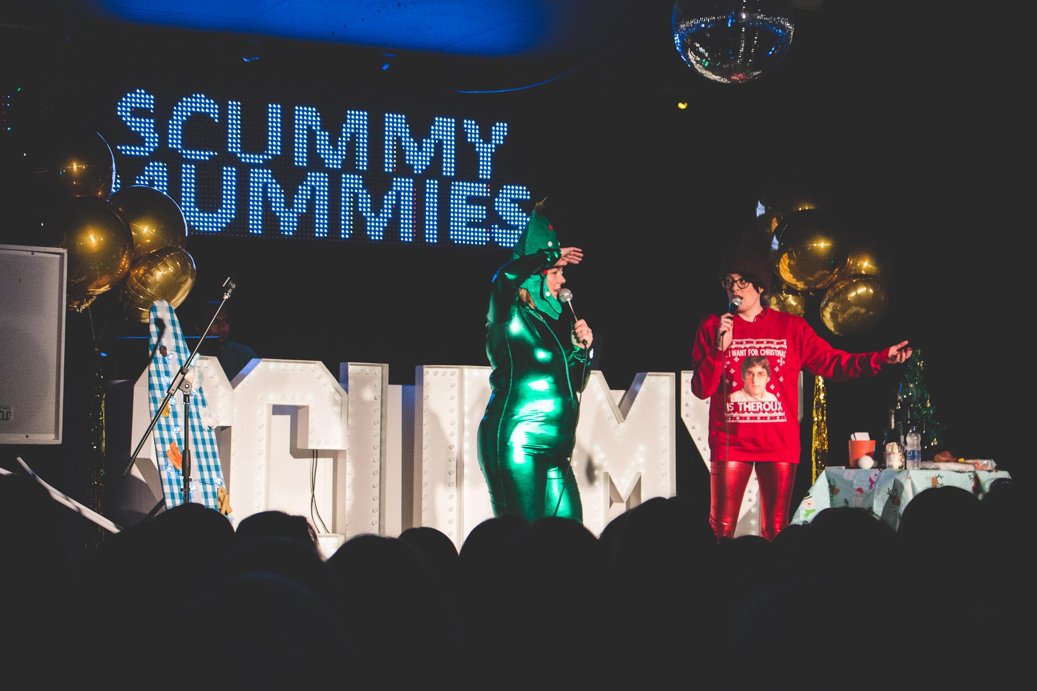 scummy-mummies-mums-the-word-32.jpg