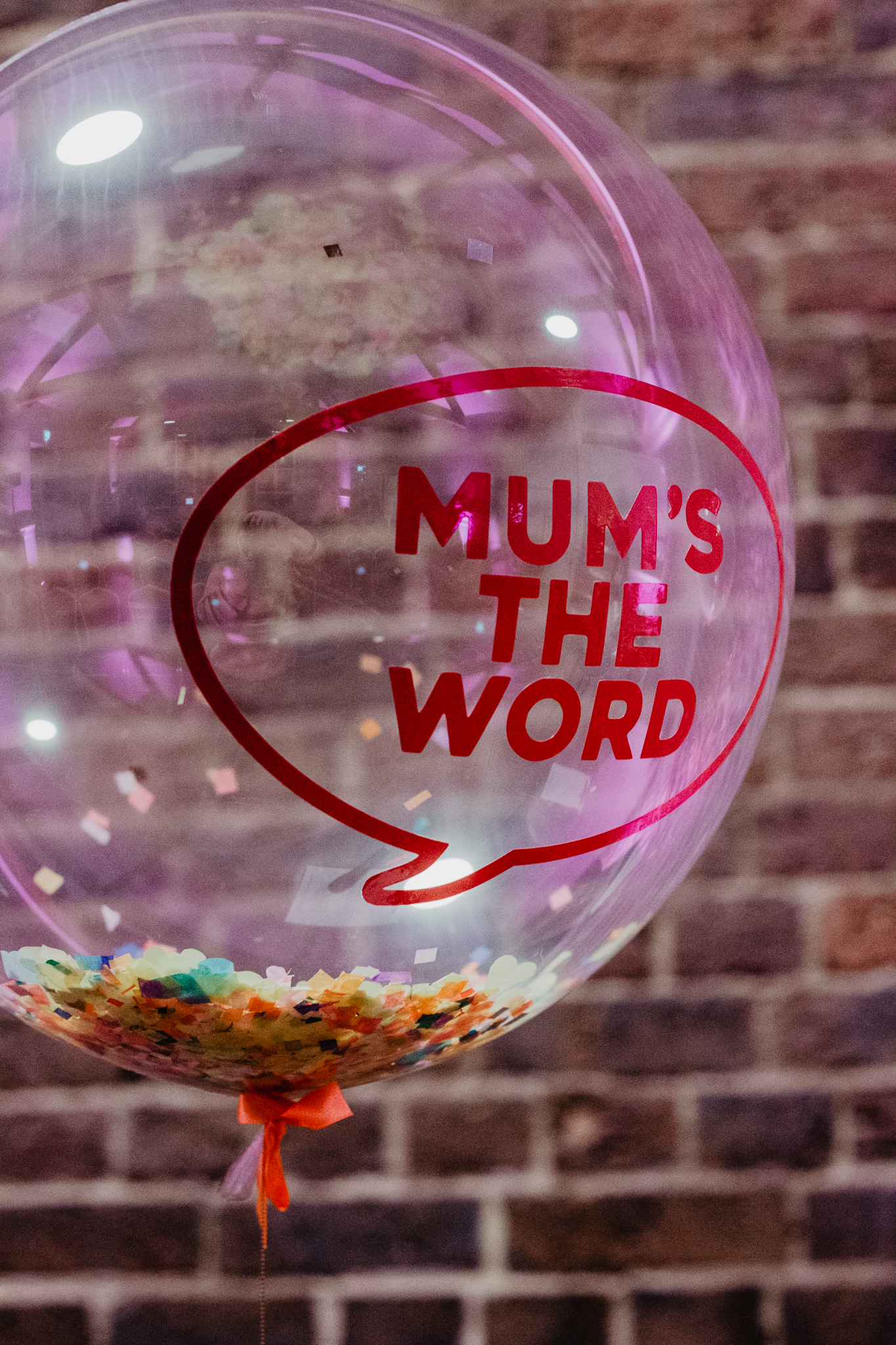 mums-the-word-eat-happy-live-happy-7.jpg