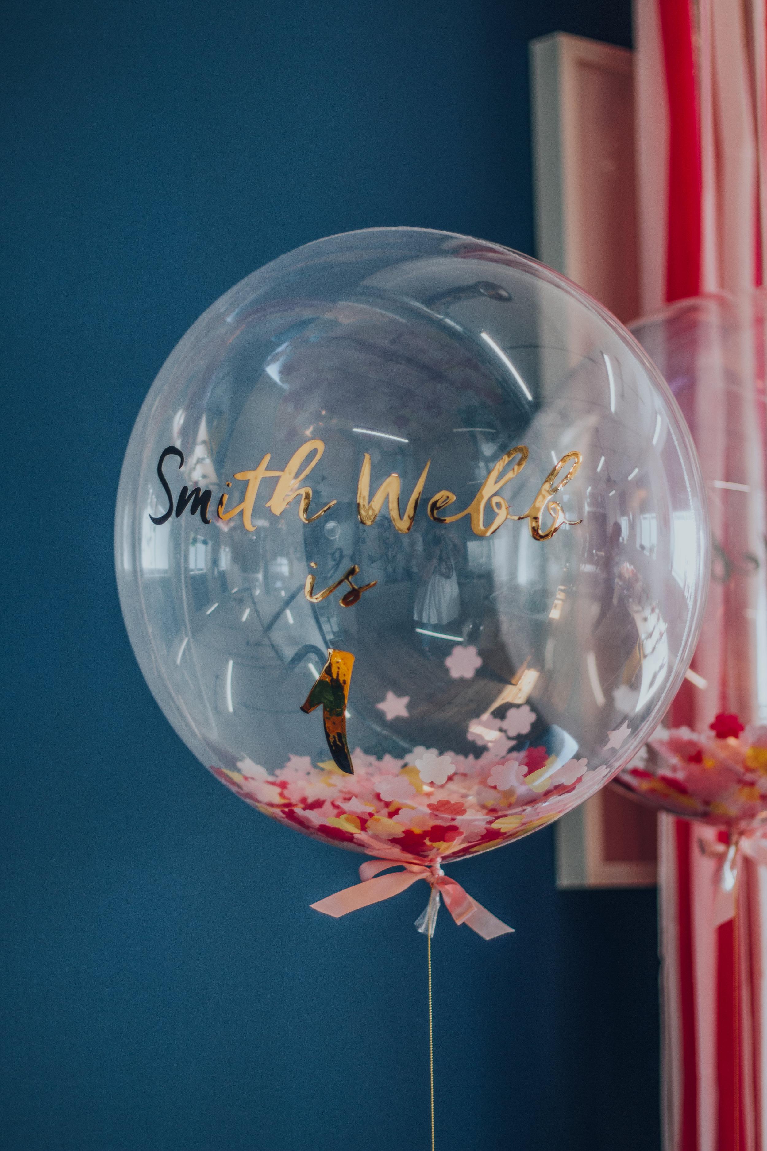 mums-the-word-smith-webb-8.jpg