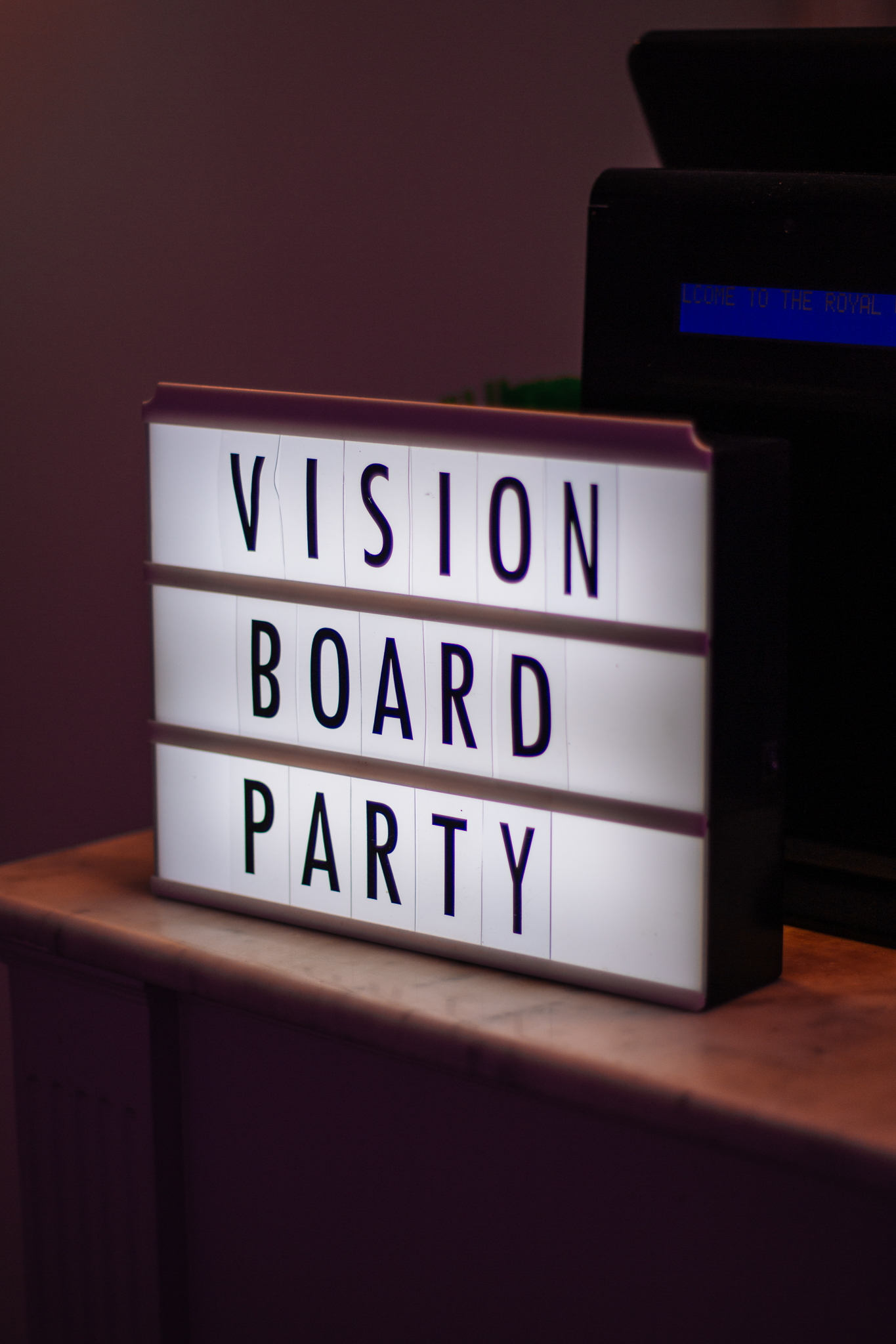 mums-the-word-vision-board-party-4.jpg