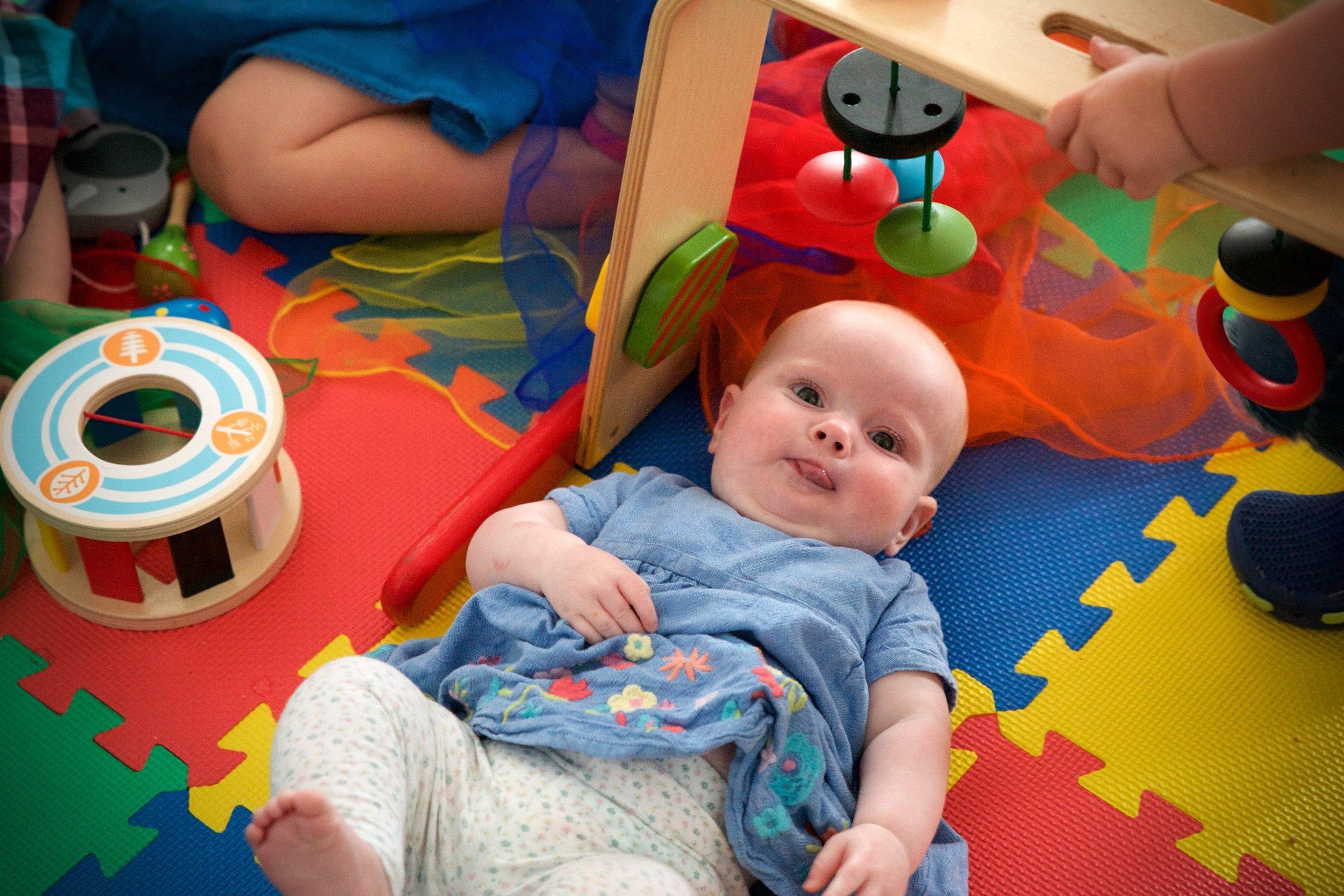 MTW Babies.jpg