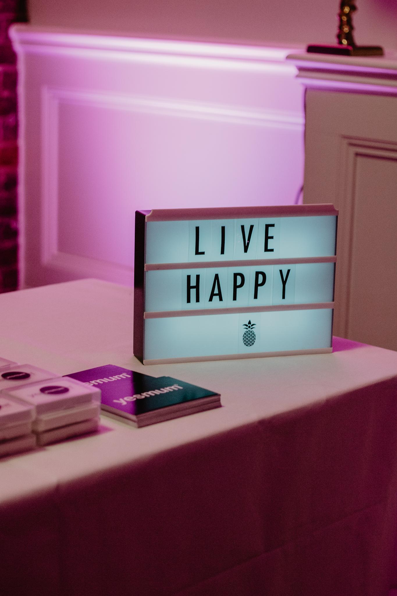 mums-the-word-eat-happy-live-happy-41.jpg
