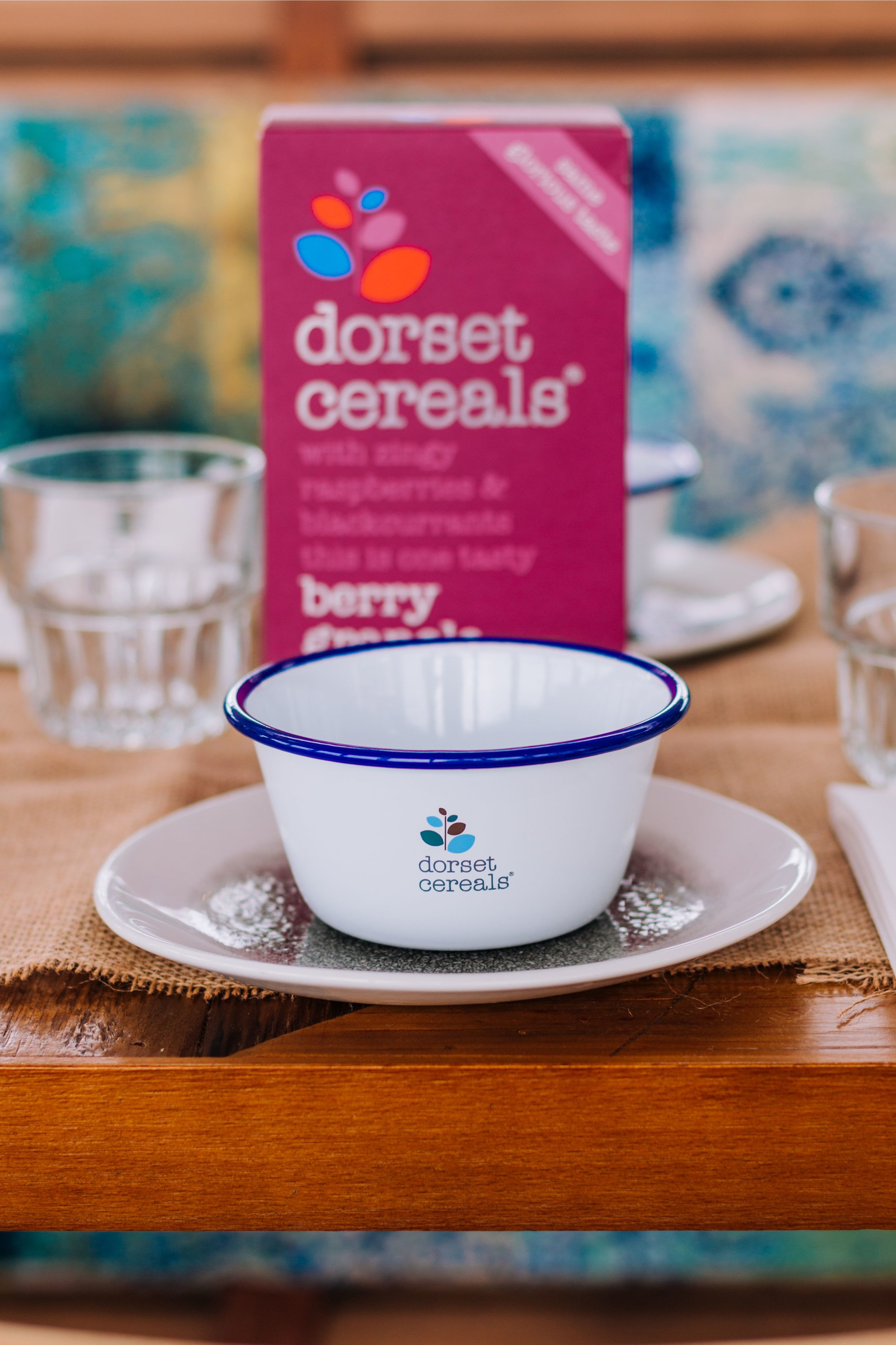 mums-the-word-dorset-cereals-brighton-45.jpg