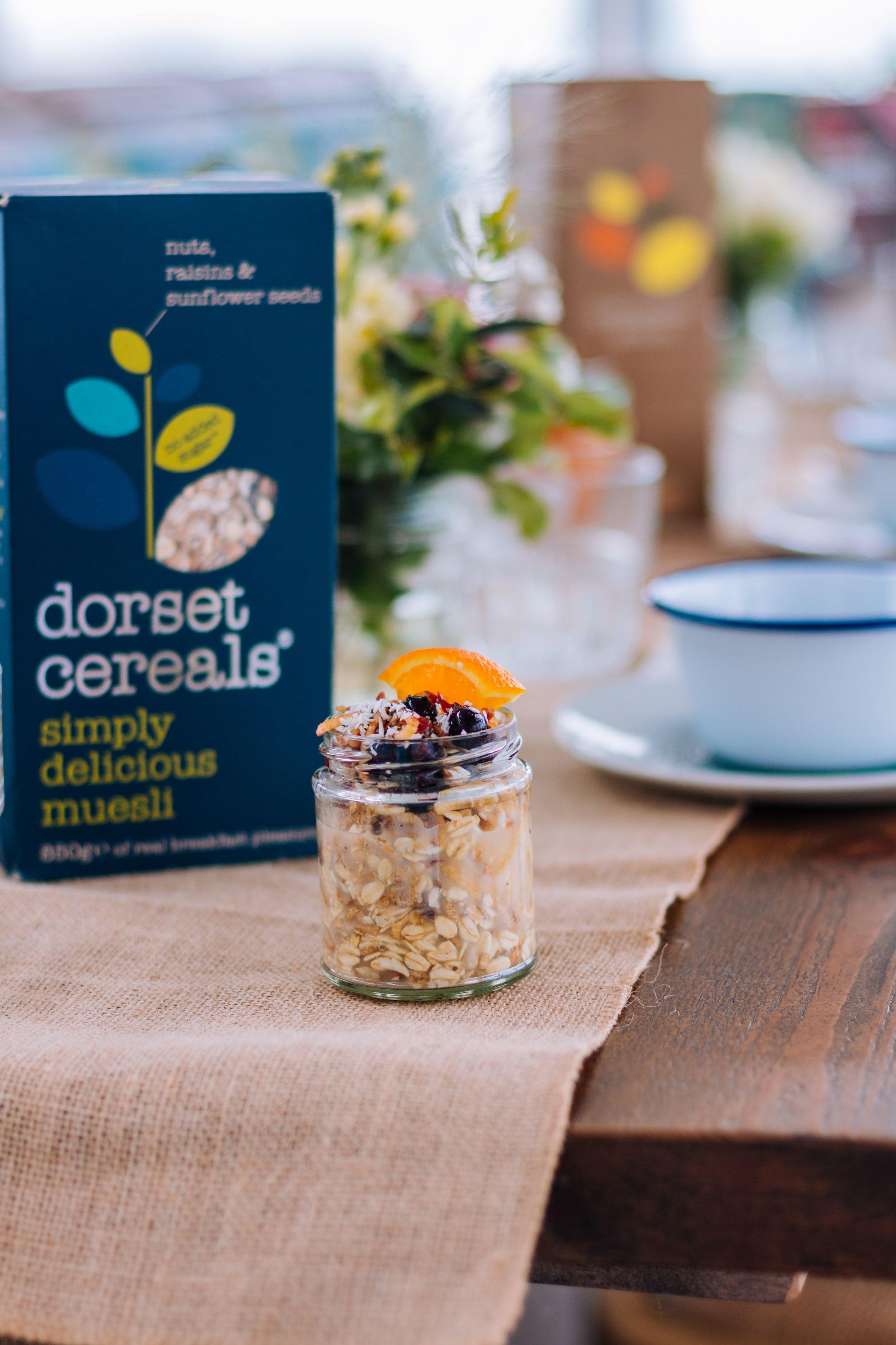 mums-the-word-dorset-cereals-brighton-4 (1).jpg