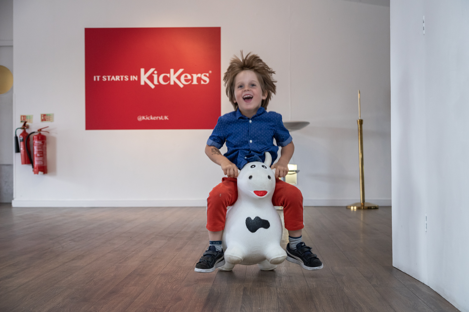 Kickers_BTS Event_070.jpg