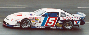 NASCAR sm.jpg
