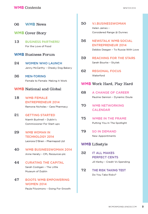 WomenMeanBusinessWinter2014_3png.png