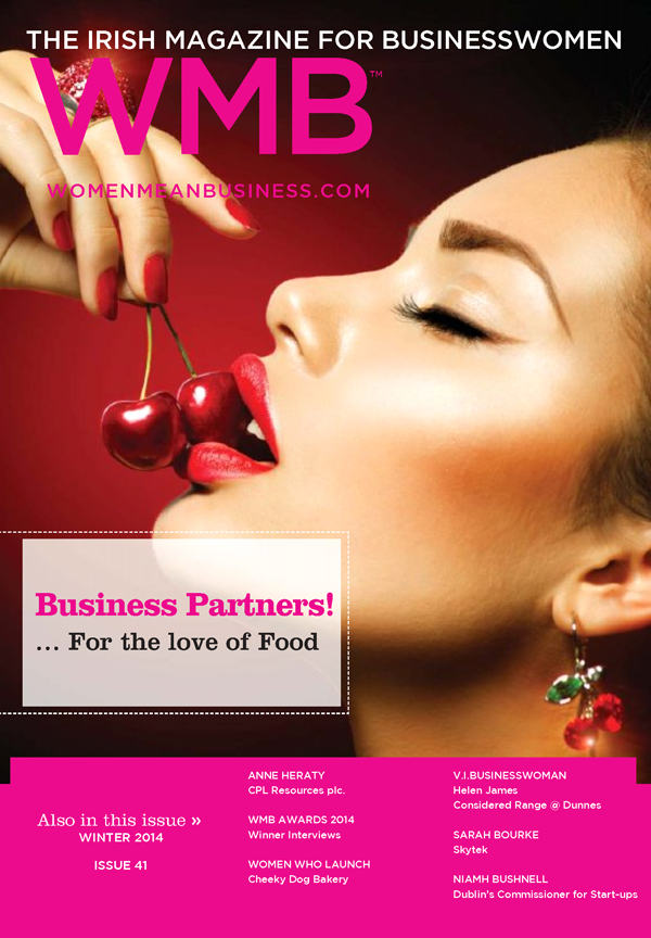 WomenMeanBusinessWinter2014_1png.png