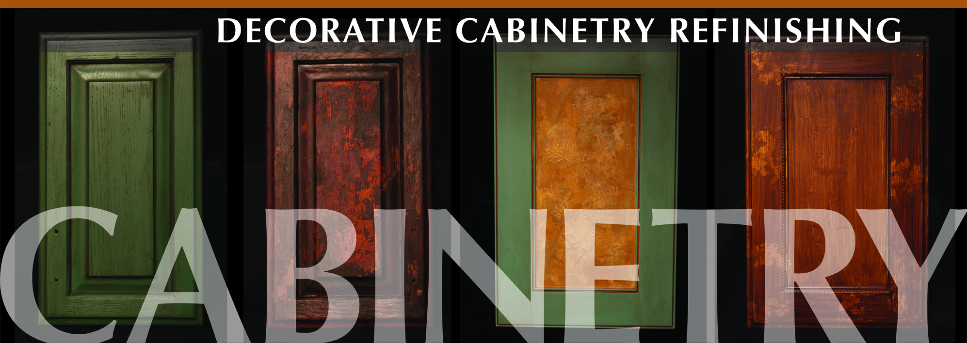 5RDFC-Cabinetry.jpg