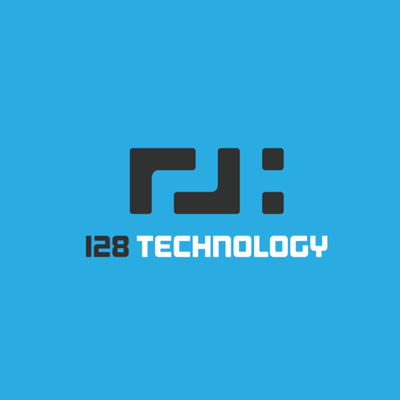 128-technology-400sq.png