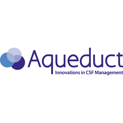 Aqueduct is improving the treatment of neurological disorders related to the production and regulation of cerebral spinal fluid (CSF).