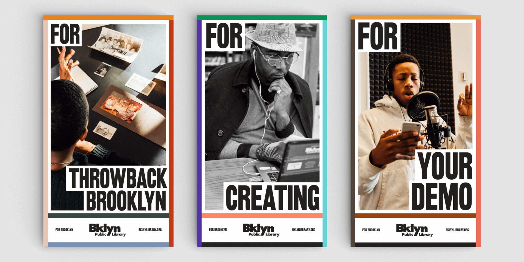 brooklyn-public-library-advertising-campaign-splash-image-b-1800x0-c-default.jpg