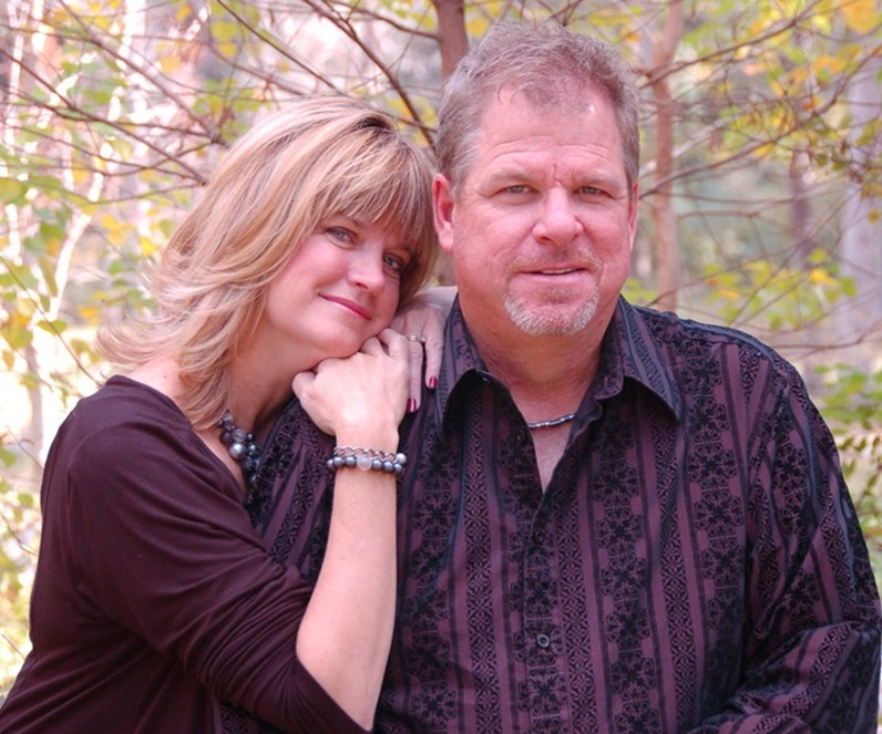 "The musical collaboration of husband and wife singer-songwriters, Darwin and Dana Nelson known as ""Double Dee"" has taken them far from coastal Gulfport and their small town roots of Lucedale, Mississippi and carried them across the country where they have created a name for themselves at numerous songwriting festivals, house concerts,and top flight venues.  Darwin and Dana have released six albums since 2006 and continue to be regular Margaritaville performers from New Orleans to Pensacola Beach as well as entertained audiences ages 2-92 at other venues from Texas to Florida.               They are founding members of the Mississippi Songwriters' Festival and perform at numerous other festivals including the ""Frank Brown International Songwriting Festival, the ""Smoky Mountain Songwriters' Festival"" in Gatlinburg, ""Juke Joint Festival"" in Clarksdale, ""Sixth String Festival"" in New Orleans, and the ""Cotton Picking Songwriter's Series"" in Monroeville, Alabama.                The acoustic duo has been described by others as Americana/Folk/Gulf Western/Country blending harmonic originals with a Mississippi accent.  These two have opened up for such recording artists as Keith Sykes, Mac McAnally, Ronnie McDowell, Jeff Bates, and Darrell Worley among others.  They have entertained for Parrotheads at pre and post  Jimmy Buffett concerts, festivals and events from Pensacola Beach, and New Orleans to Galveston, Austin and Illinois.                Currently, the Nelsons (along with co-writers Taylor Craven and Mailboat Records recording artist Matt Hoggatt) have their song ""Workaholic in Recovery"" featured on Sirius XM Margaritaville Radio.  It is the title cut on Matt's album produced by legendary singer- songwriter Keith Sykes from Memphis, Tn. who is also the producer of the Nelson's next CD, early 2016.               Darwin and Dana were finalists in the 2012 ""thesongwriters.biz contest with their song ""Justice Served"".  They received an"" honorable mention"" in 2013 ""American Songwriter's Magazine"" for their collaboration, ""Doin' For Daddy"" with co-writer Taylor Craven. ""Call It Gumbo"", the title cut off of their latest CD won the ""Director's Award"" in the 2013 ""Paramount.com Songwriting Contest"".  Their song ""Mississippi Sound"" was recently selected to be on a Mississippi compilation album produced by ""Silver Creek Records"" out of Nashville. ""Music City Roots Show "" will feature a ""Vietti Chili"" jingle written by the Nelsons, Hoggatt and Craven in December 2015 in Franklin, Tn.               Darwin and Dana are both recently retired Mississippi Public School teachers:  Darwin: Dr. Ed./Social Studies/Coaching and Dana: Performing Arts.  Additionally, Darwin and Dana have served as Master and Mistress of Ceremonies with Darwin having extensive experience emceeing and hosting public, private and civic events.  The two are now traveling and performing full-time with their original sounds of ""Double Dee""."