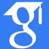 Google-Scholar-logo copy.jpg