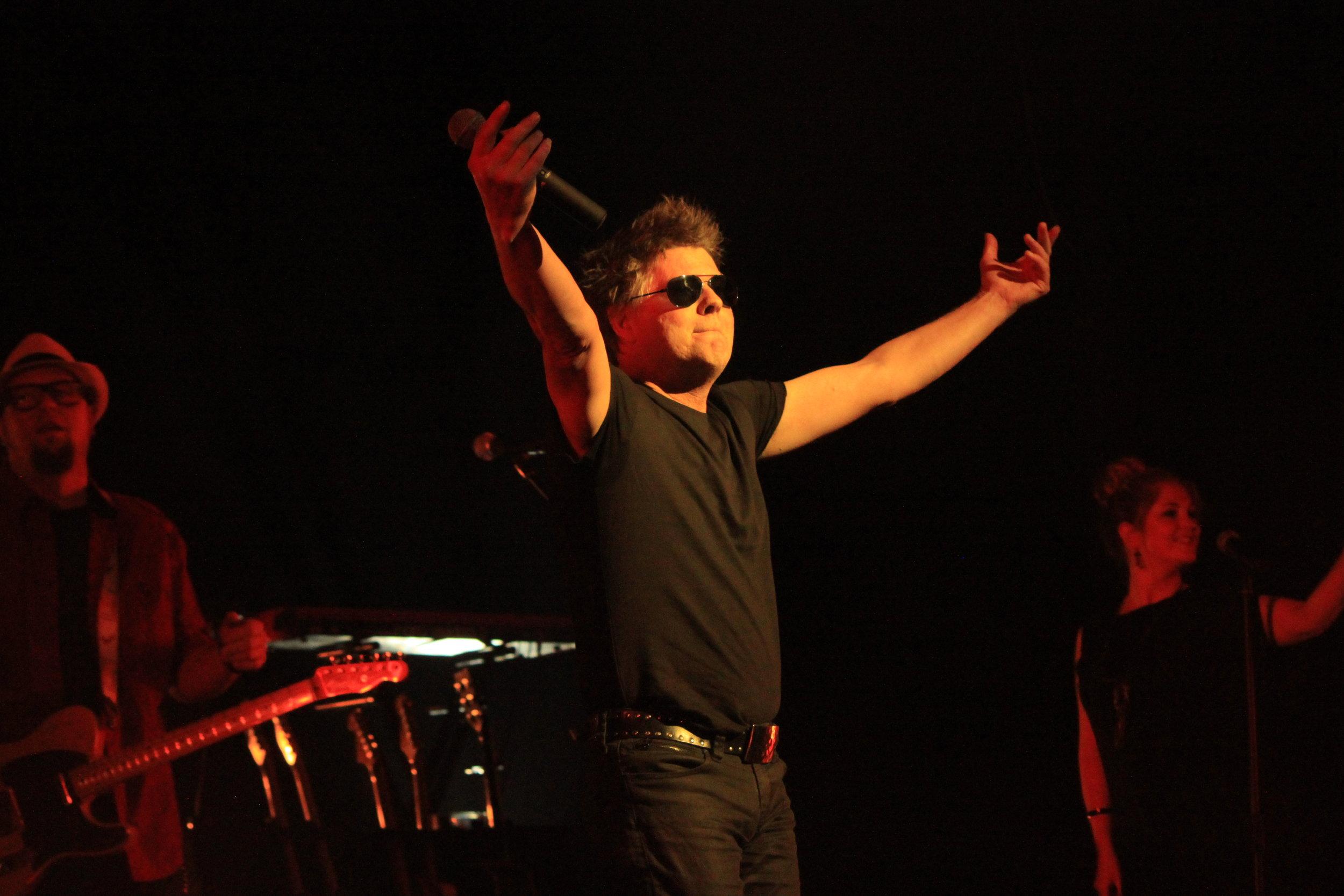 U2Stones show May2015 362[22004].JPG