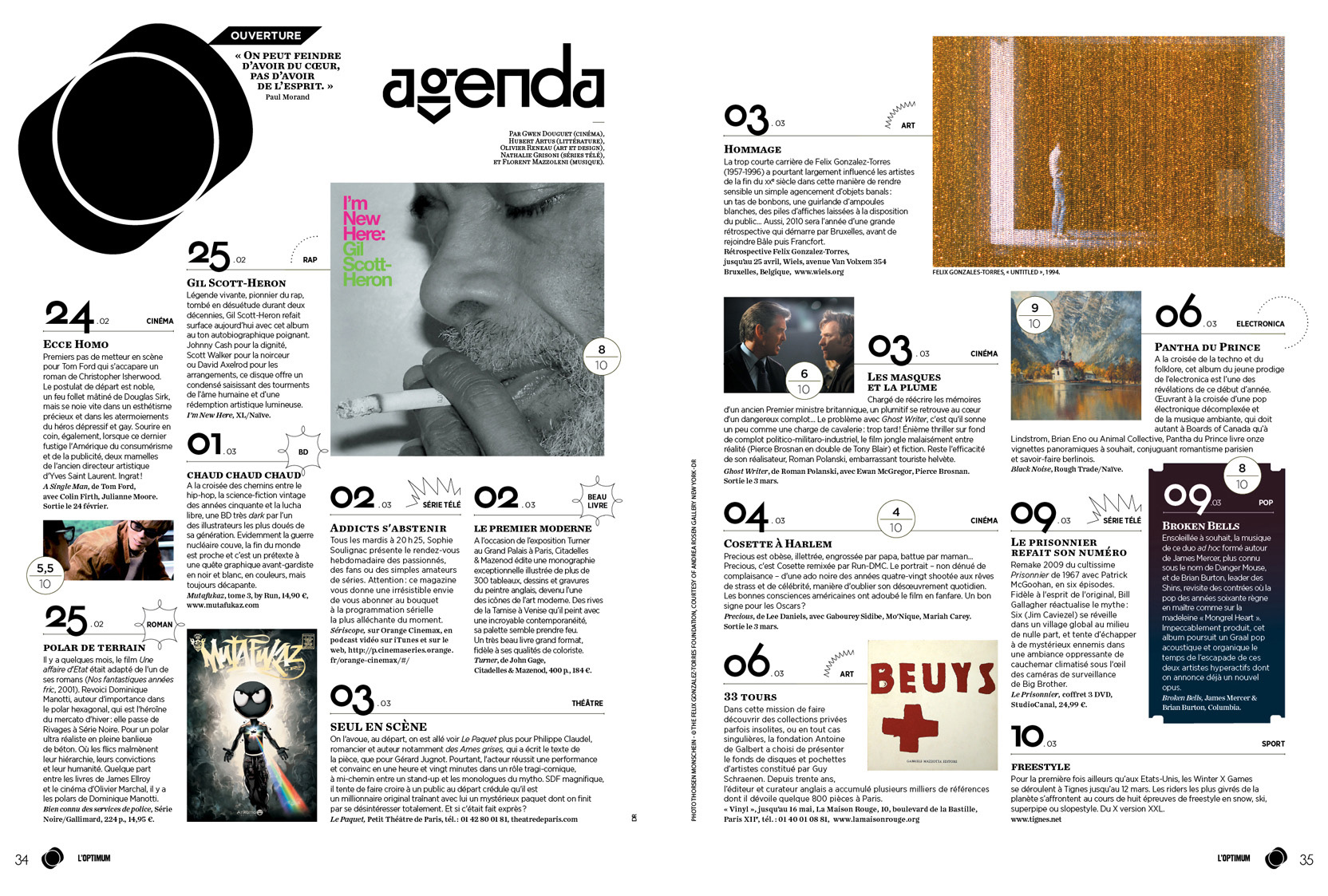 OPT21_agenda.jpg