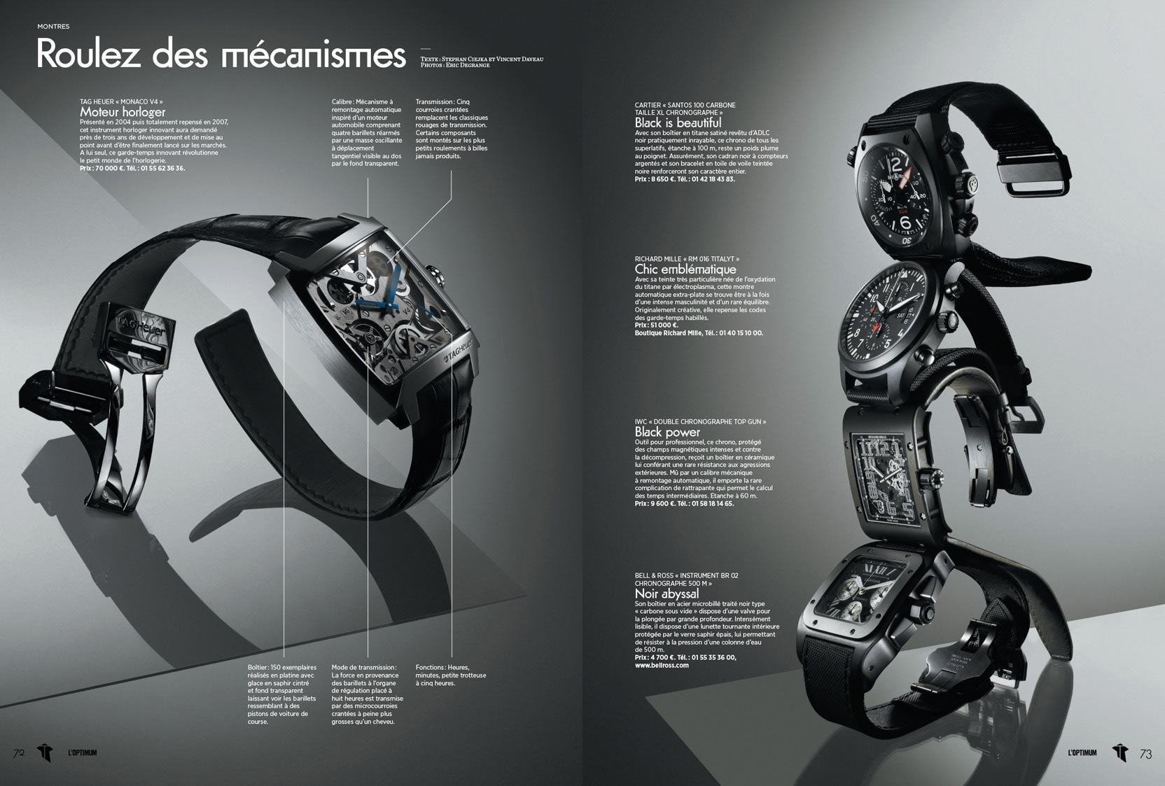OPT21_montres.jpg