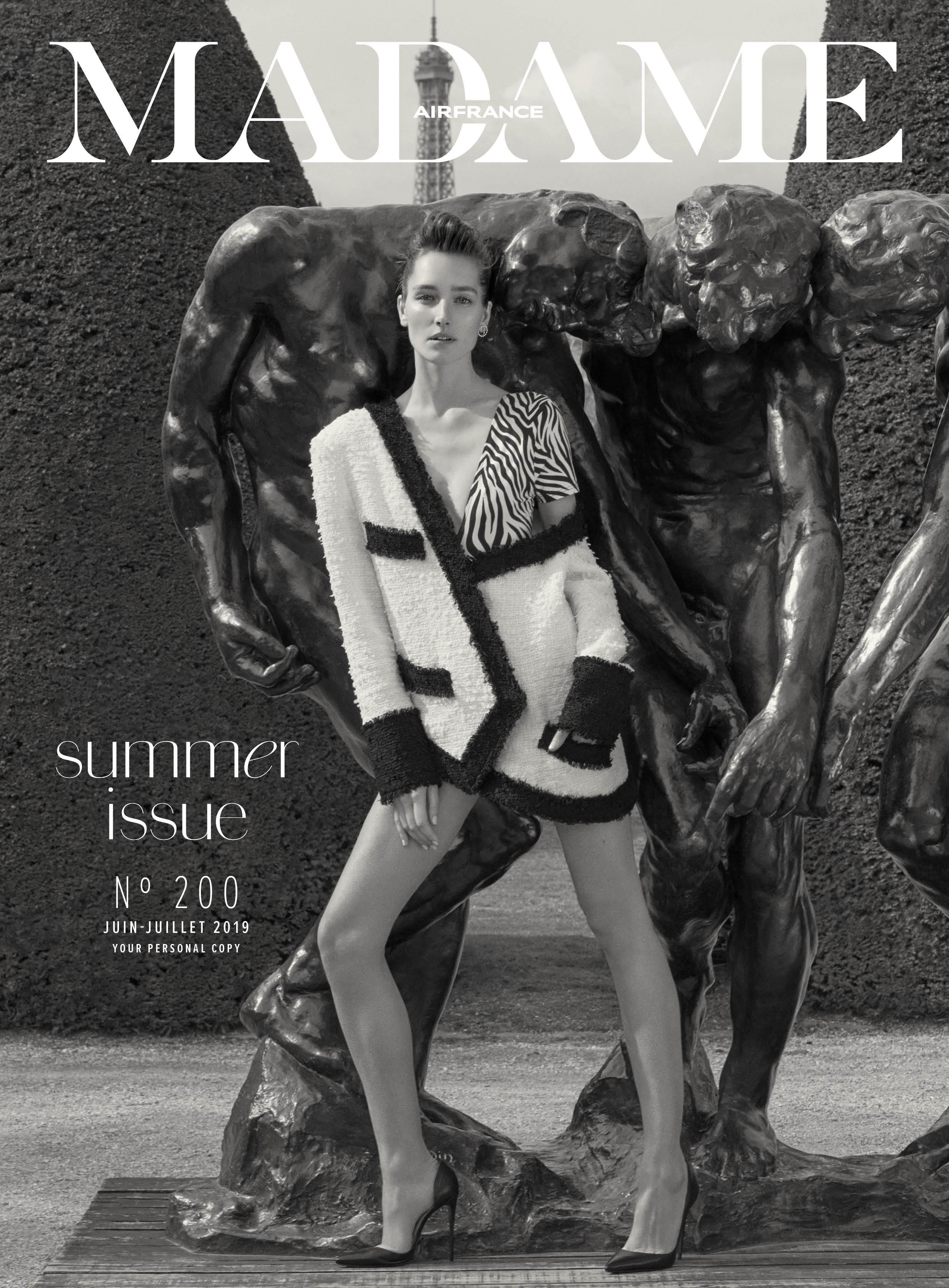 200_COVER.jpg