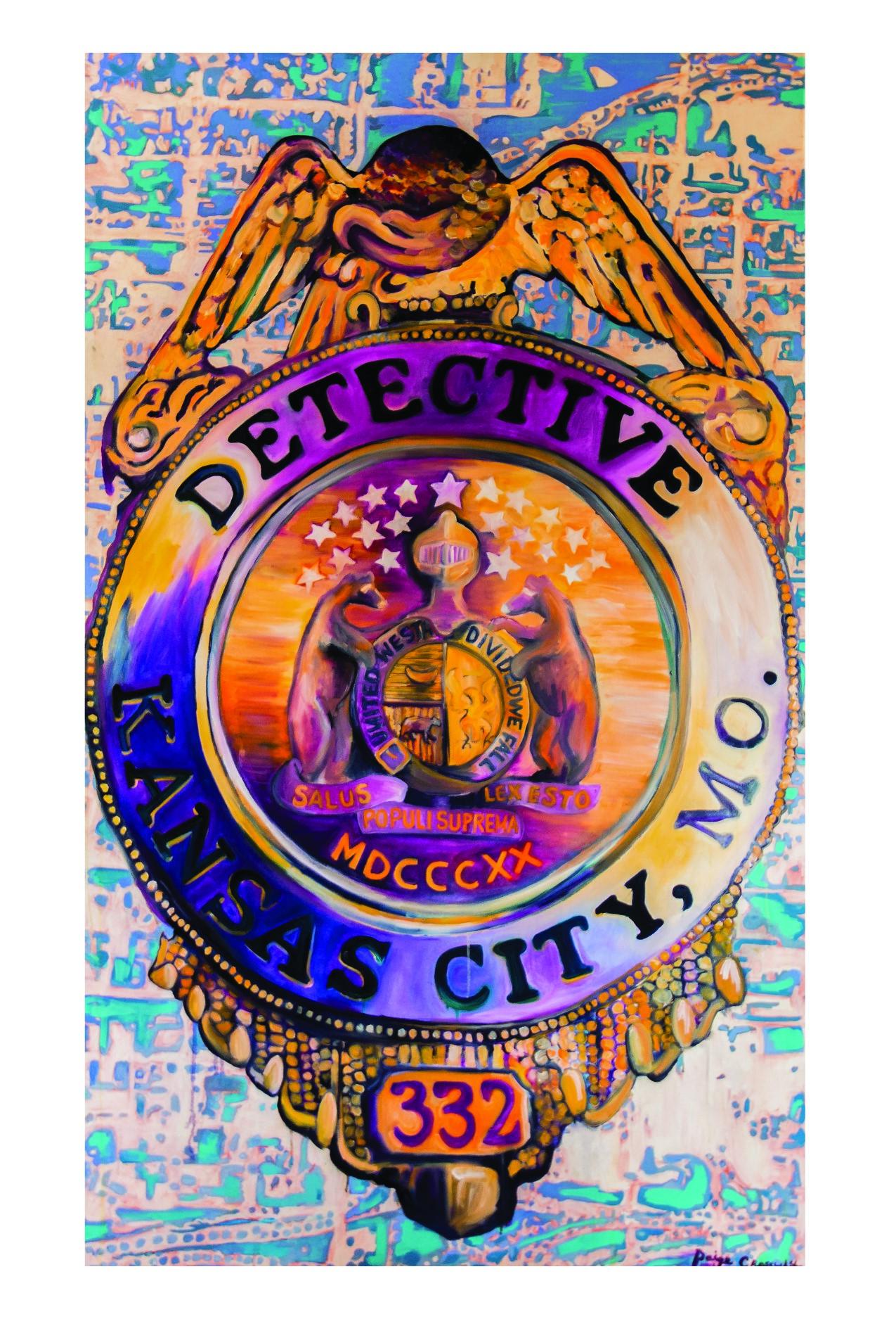 detectivefront.jpg