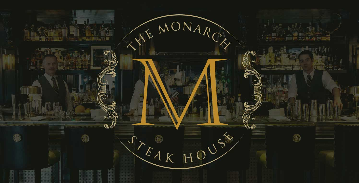MONARCH-logo-over-bar-scene.jpg