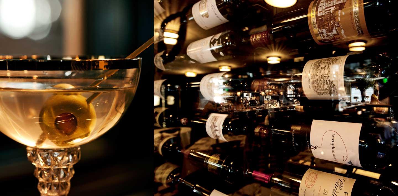 Monarch_booze.jpg