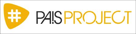Pais Project