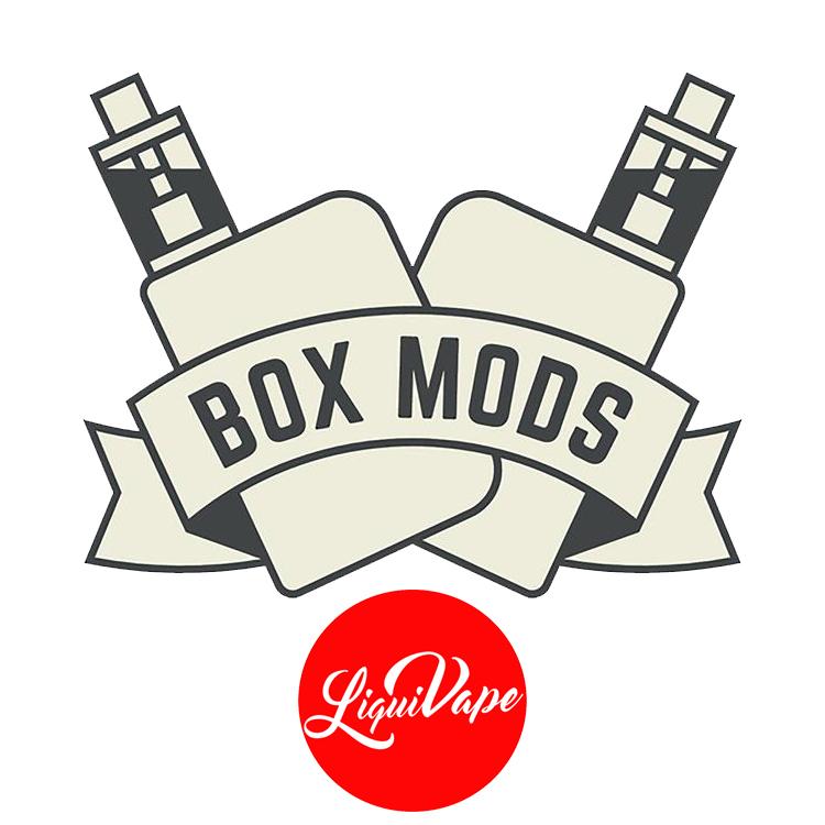 boxmods.jpg