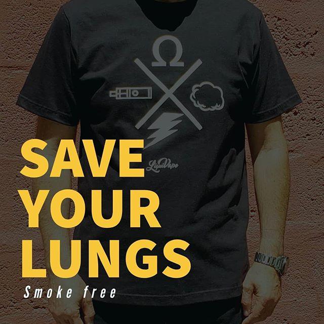 #smokefree