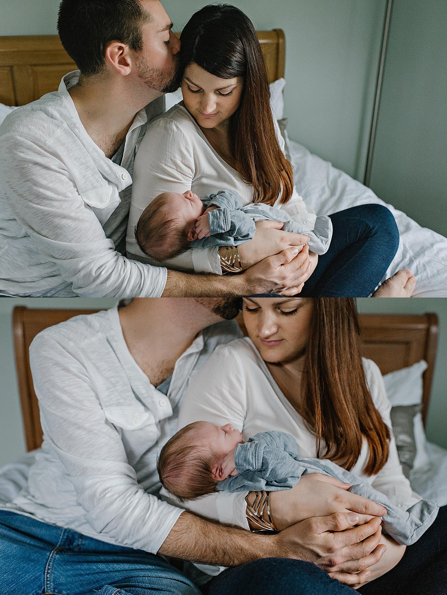 akron-ohio-newborn-family-photographer-lauren-grayson-photography-lifestyle