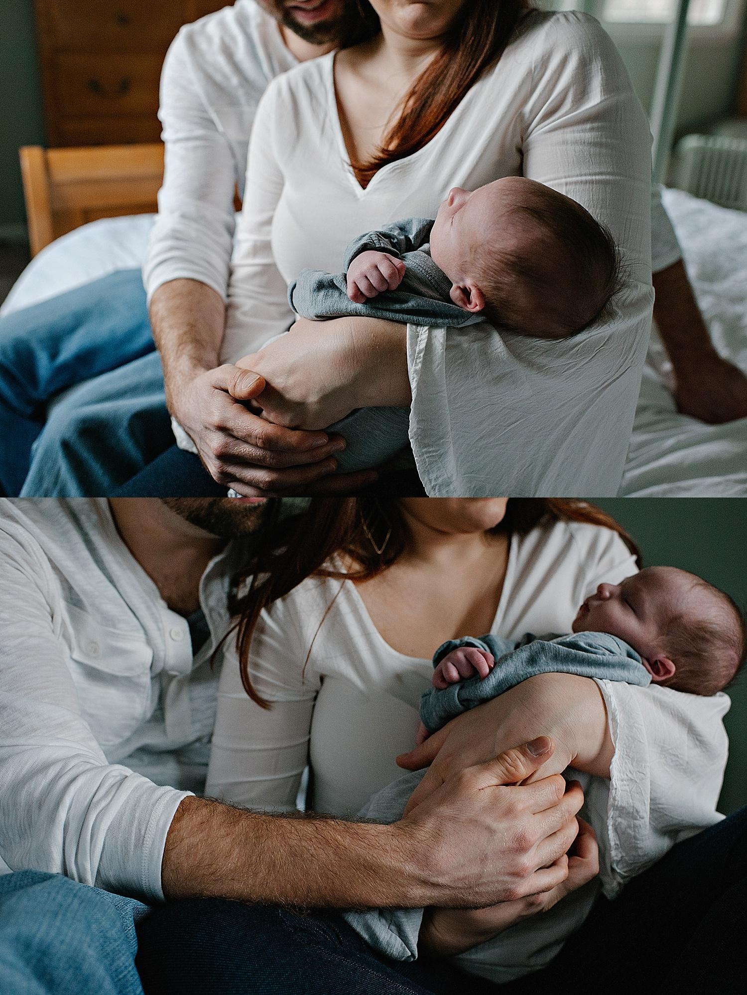 lauren_grayson_akron_canton_cleveland_ohio_photographer_maternity_newborn_family_0037.jpg