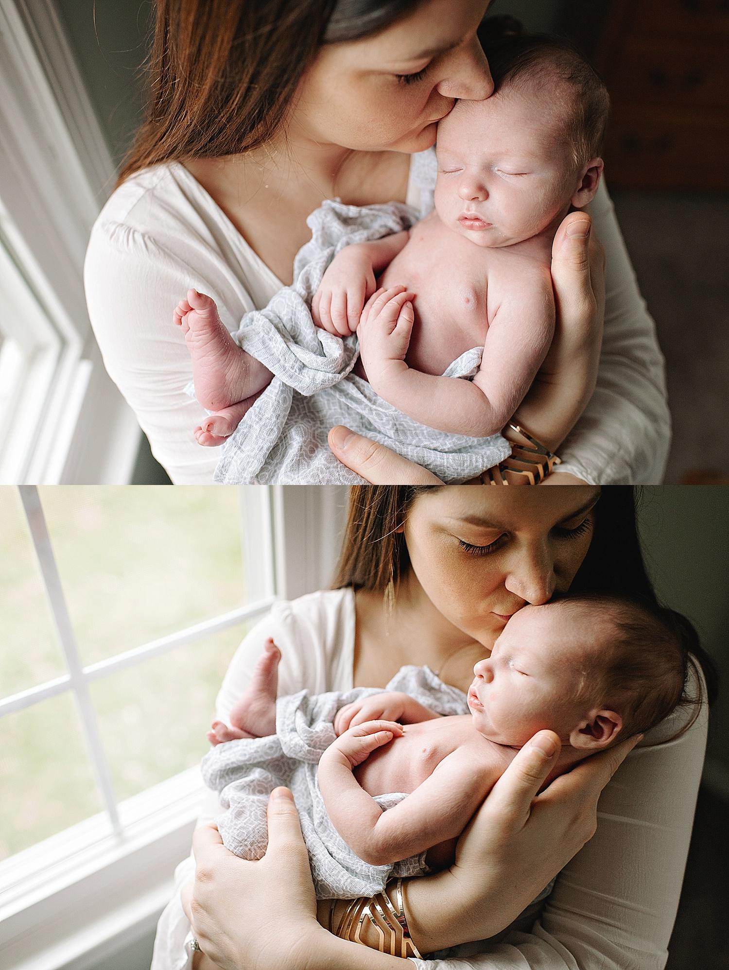 akron-ohio-newborn-family-photographer-baby-lauren-grayson-photography
