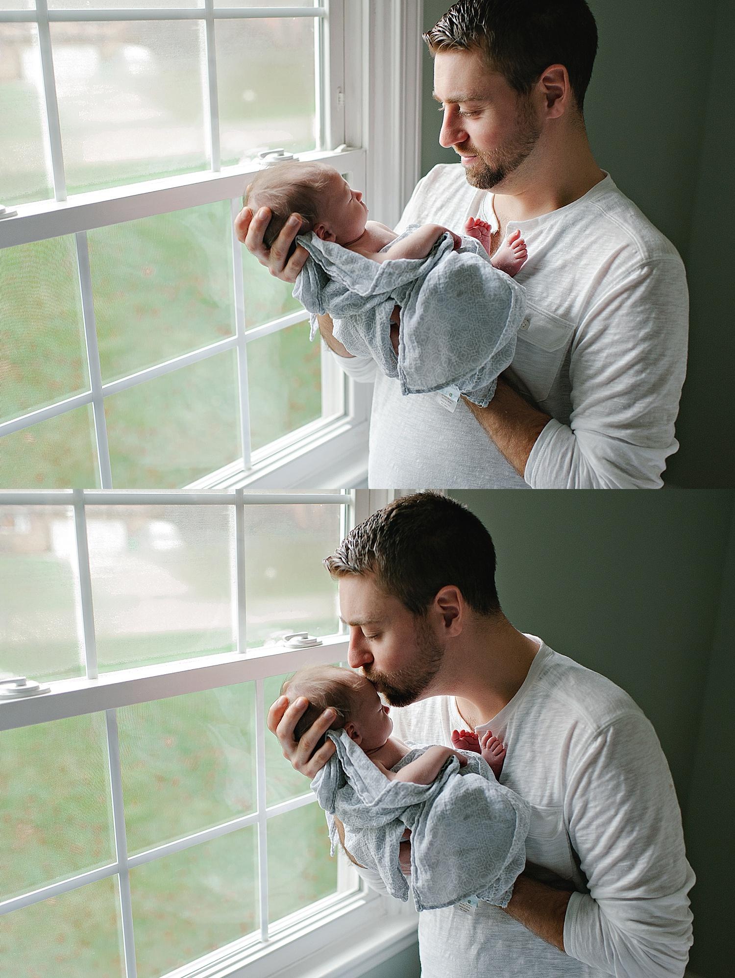 akron-ohio-lauren-grayson-photographer-baby-newborn-family-photography
