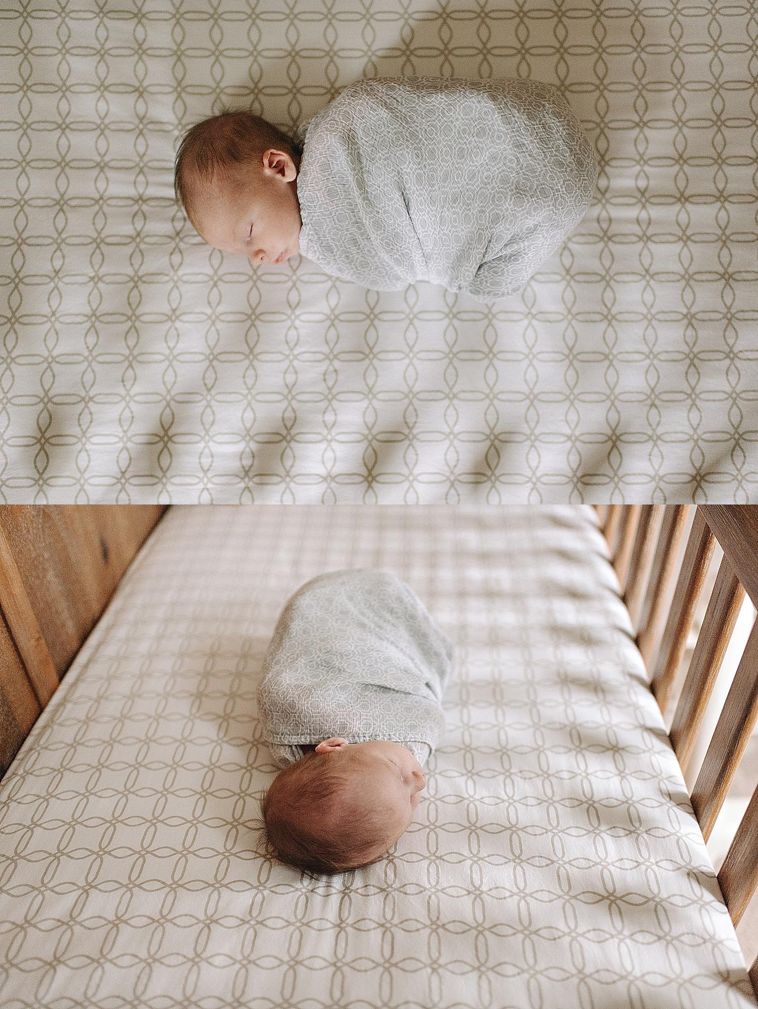 akron-ohio-lauren-grayson-photography-newborn-baby-mom-family-photographer
