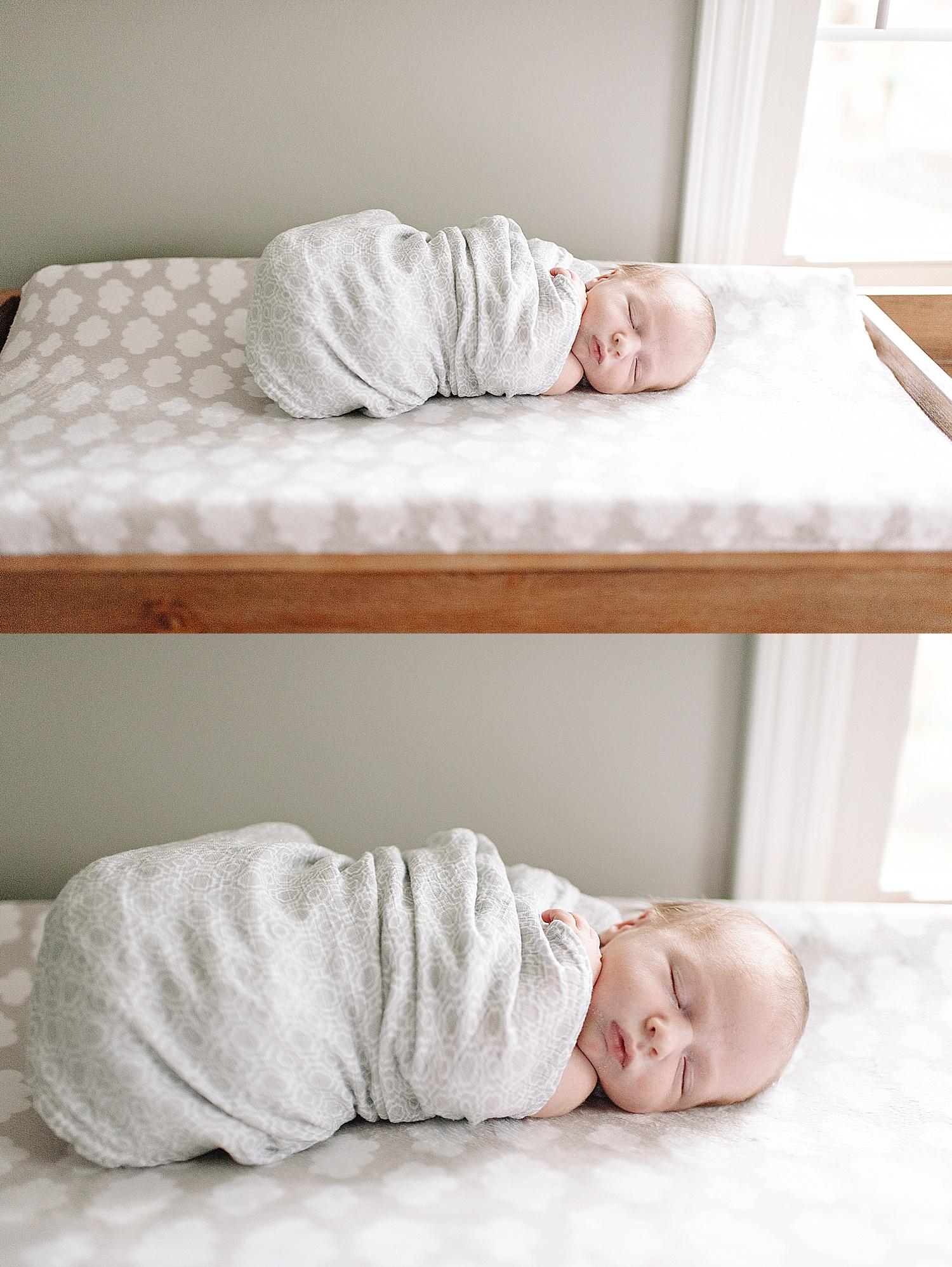newborn-photographer-cleveland-ohio-lifestyle-lauren-grayson-baby