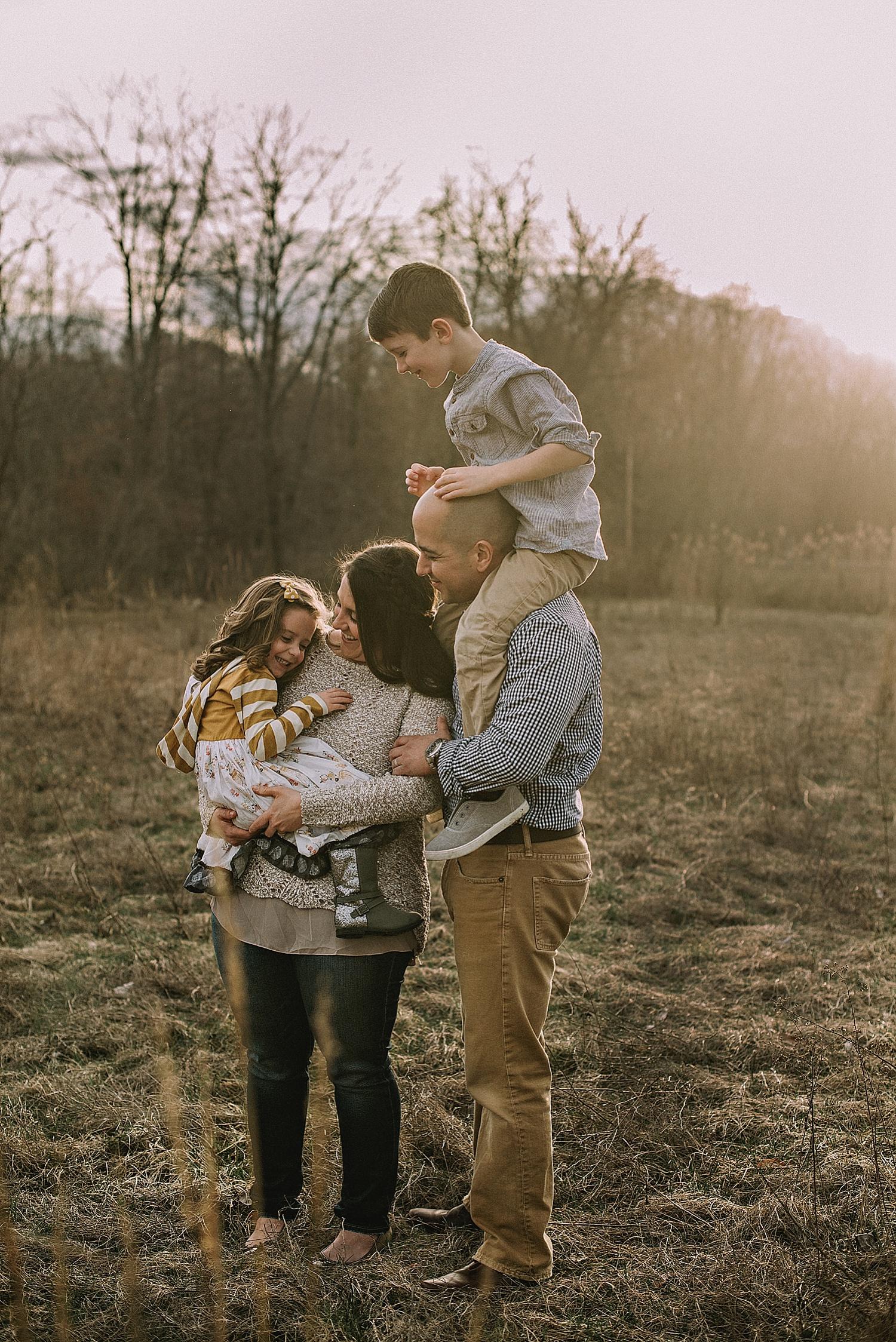 akron_cleveland_ohio_family_photographer_lauren_grayson