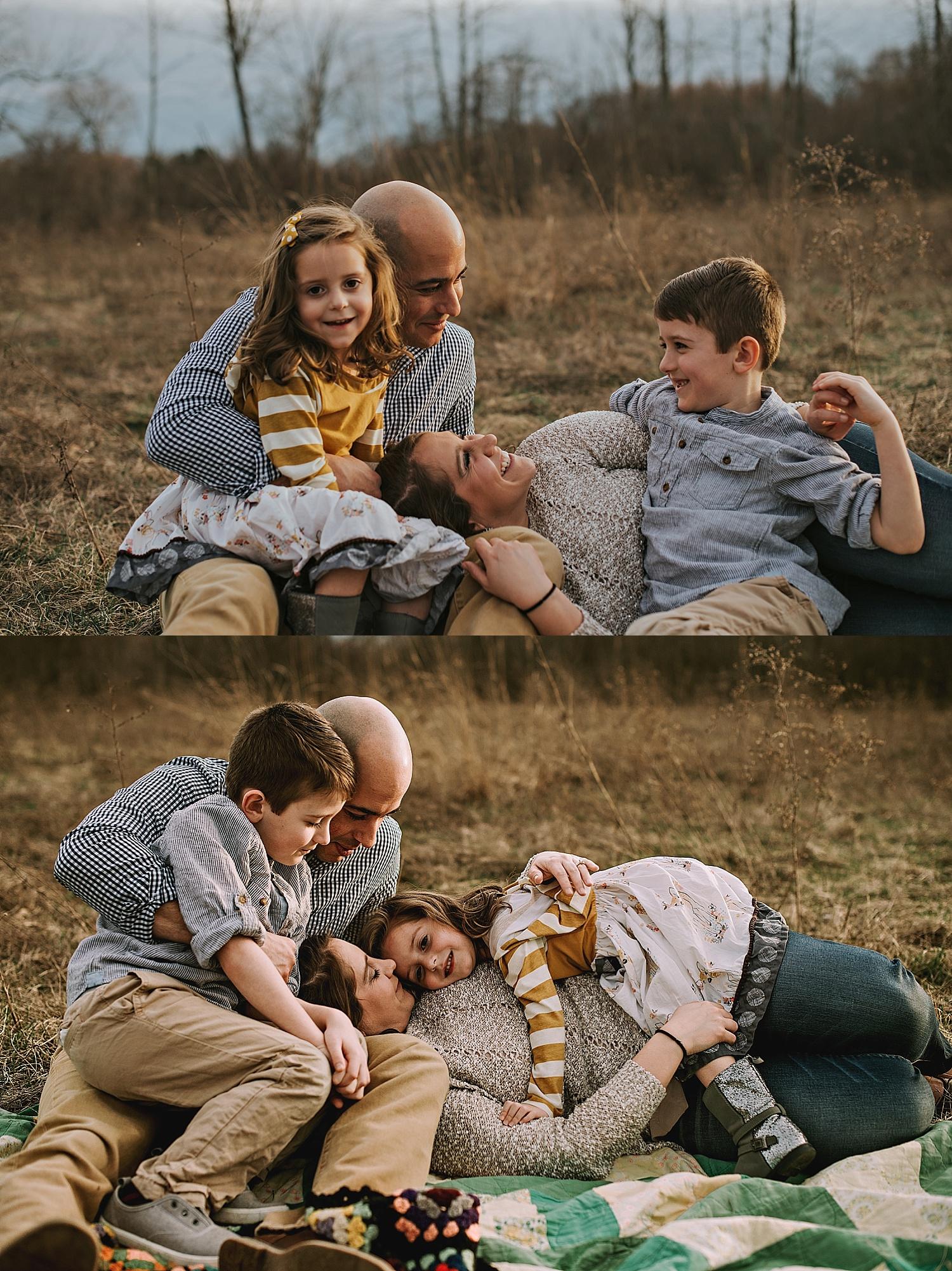 lifestyle-family-photographer-outdoors-lauren-grayson-cleveland-ohio-akron-canton-photography