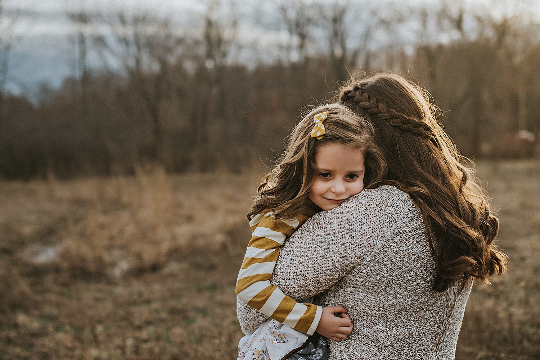 akron-canton-cleveland-ohio-family-photographer-lauren-grayson-photography