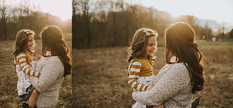 golden-hour-mother-daughter-portraits-akron-canton-cleveland-family-photographer-lauren-grayson